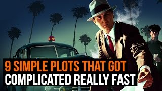 9 seemingly simple plots that got complicated really fast thumbnail