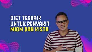 Vlog saya kali ini membahas mengenai Perspektif pasien operasi Mioma Uteri Smoga melalui vlog ini,.