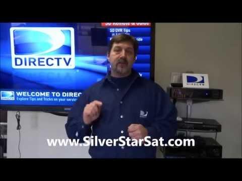 Directv Portland Oregon (503) 406-3786   DIRECTV Deals Portland