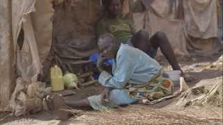 Dalla parte dei poveri