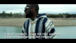 Download Maitre Gims - J'me tire (met Nederlandse ondertiteling)