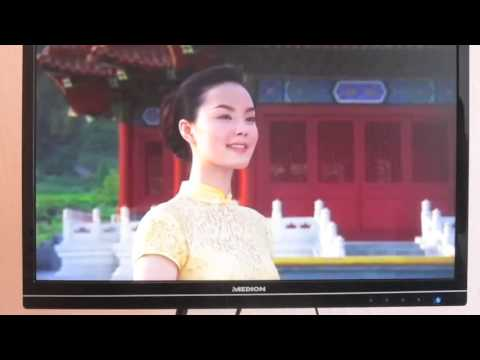 hd 3d videos 1080p  helper