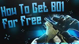How to get Bo1 for Free on Pc 2015/2016 (NO TORRENT - NOT WORKING ANYMORE)