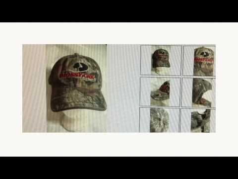 What Sold on eBay: Ephemera, Vintage Dolls, Hats & More