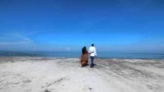 Thoovanathumbikal Music- Juby Sam