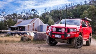 Ready to take your Ranger to the next level? We have the gear to ge...