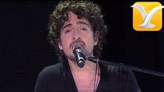 Tommy Torres -  Querido Tommy -  Festival de Viña del Mar 2014 HD