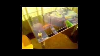 видео купить кухонный стол
