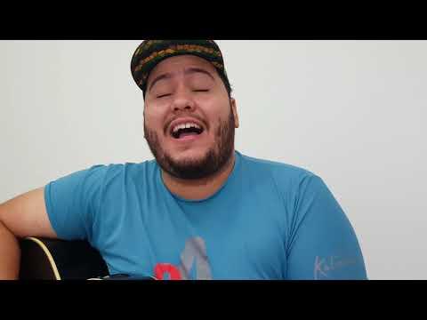 Zé Neto e Cristiano - STATUS QUE EU NÃO QUERIA#EsqueceOMundoLaFora Julio Henrique Cover