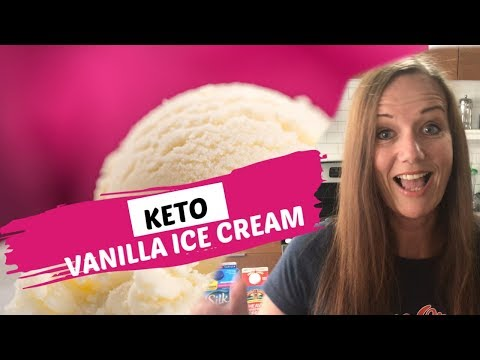 keto-vanilla-ice-cream-(the-best-sugar-free-vanilla-ice-cream!)