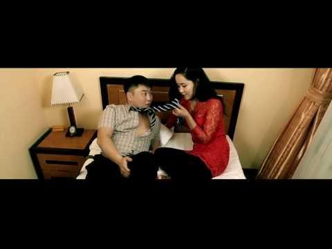 MUZN /Songolt short film/ МУЗН / songolt богино хэмжээний кино
