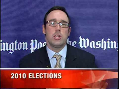 Top Line: What's Big for 2010: Yemen, Jobs, Elections
