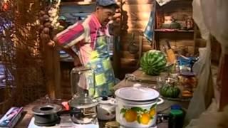 Рецепты из свинины - Сваты у плиты - Интер
