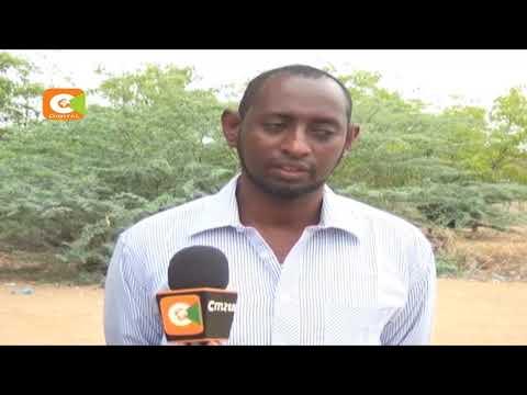 Garissa teachers urge Gov't to speed up new curriculum rollout