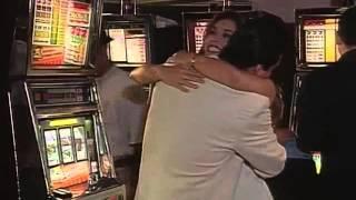 Милый враг / Dulce Enemiga 1995 Серия 1