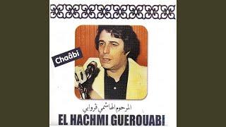 MP3 GUEROUABI SAKI TÉLÉCHARGER BAKI EL HACHEMI