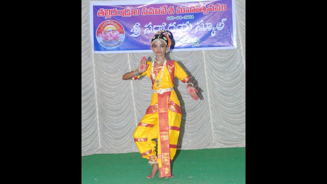 akhilandeshwari chamundeshwari song