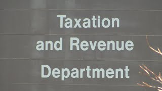 Multiple cities suing tax and revenue department