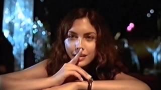 Duplo Werbung 2005 Jana Aus Werle Youtube