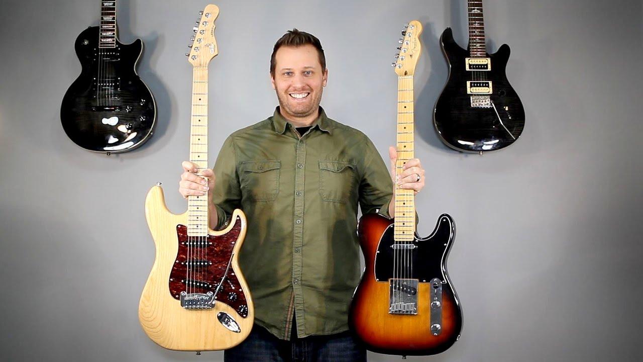 Single Coil Vs Humbucker Split Guitar Tone Comparison Youtube Epiphone Les Paul Wiring Diagram On Dual Tap
