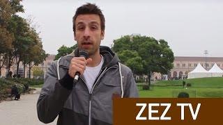 ZeZ TV - Videostar top 10