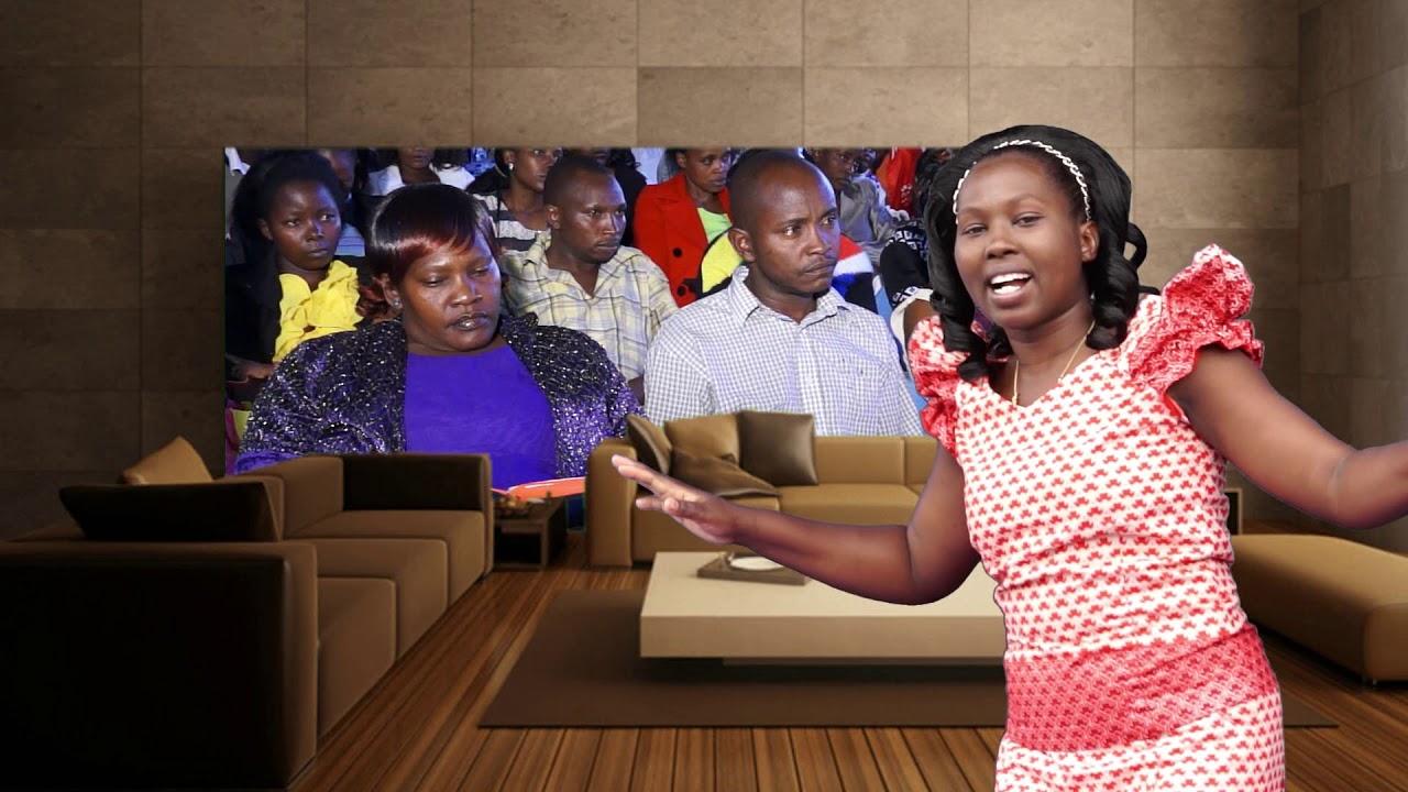 Download AIC TUMAINI CHOIR_ BABADOGO_NAIROBI_BWANA ANGALIA