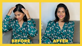 How To Add Volume To Your Hair INSTANTLY | Hair Hacks To Get BIG, Volumized Hair | Be Beautiful