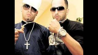 Download Siguelo Remix ft Calle 13 DJ-Poison MP3 song and Music Video