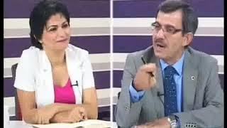 Dursun Ali Yıldız (29. 08 .2013) & www.nurgulyilmaz.com Video