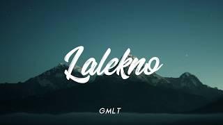 Download lagu LALEKNO GMLT MP3