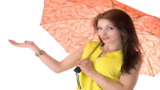 video indian non stop nice music songs super mix hindi best download youtube movies bollywood album