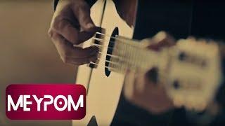 Kıraç - Kalbin Tek Arkadaşı (Akustik) (Official Video)