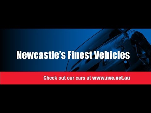 We are very proud of our current line-up!! Newcastle Vehicle Exchange