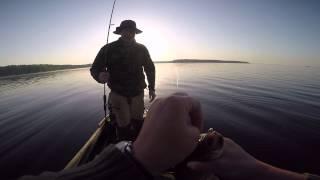 видео Рыбалка в дубне на волге базы цены