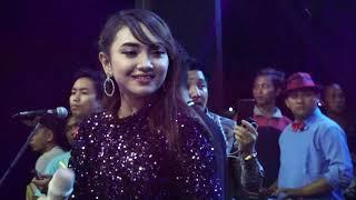 Download lagu SUGENG DALU JIHAN AUDY OM ROSABELLA LIVE MERI MOJOKERTO ICHA KAROLINE PARTY