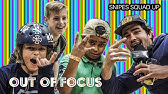 b58b823f76 Out Of Focus - YouTube