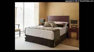 あなたはどんな寝具を使っていますか? 眠りは人間にとって 大切な活動...