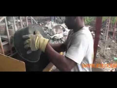 RESIDENCE HAMBODA PREFA