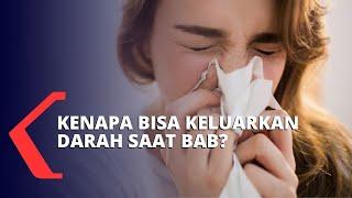 Jakarta, tvOnenews.com - ALAMI! Cegah Kanker, Atasi Batuk Hingga Turunkan Gula Darah Paling Manjur  .