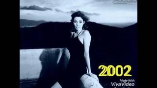 Sandra Free Love 2002