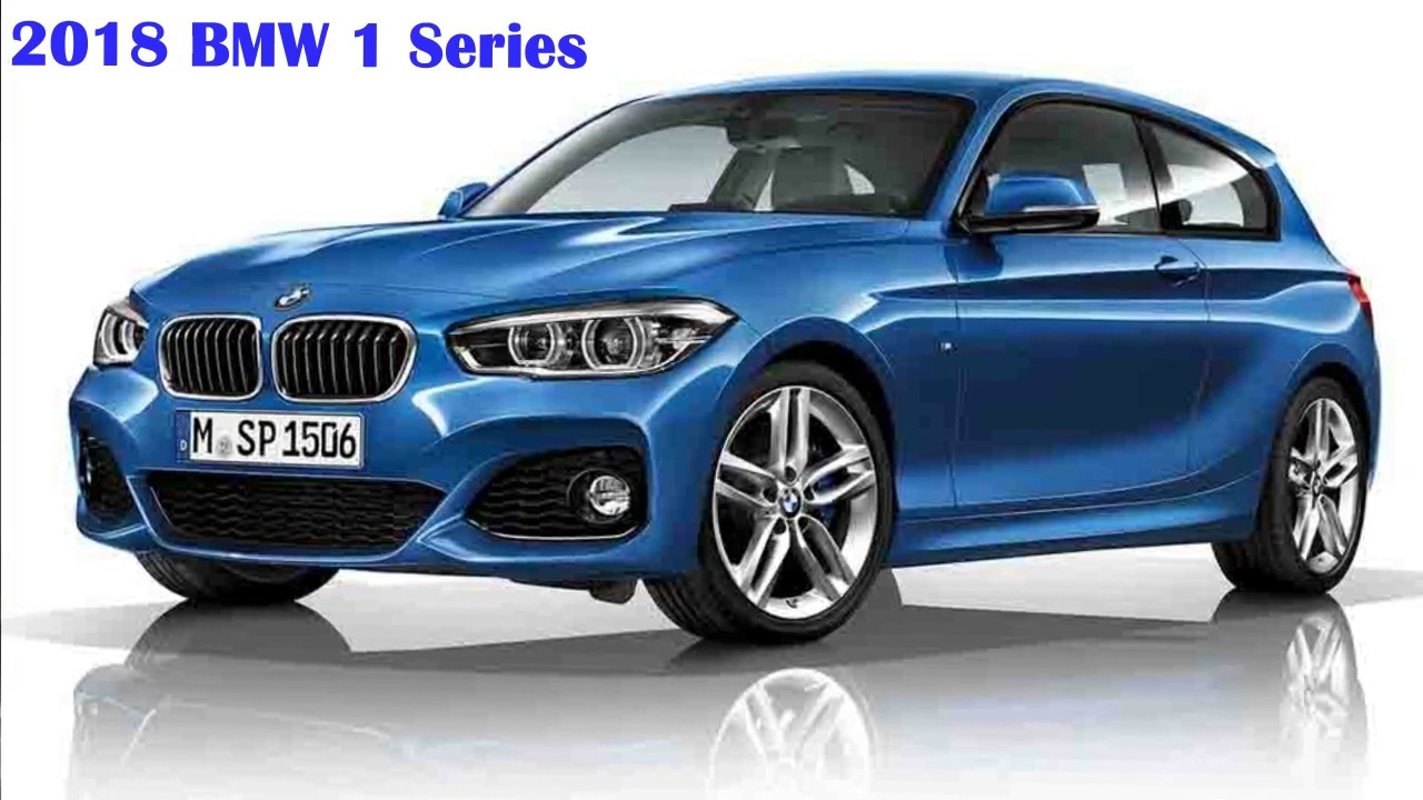 2018 bmw 1 series youtube. Black Bedroom Furniture Sets. Home Design Ideas