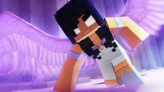 Minecraft Roleplay Episode 1