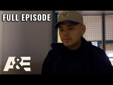 Behind Bars: Rookie Year: FULL EPISODE - Is It Worth It? (Season 1, Episode 1)   A&E