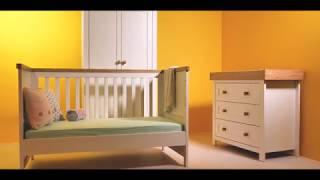 Mothercare - Lulworth
