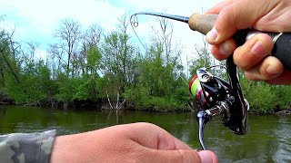 ОНИ СУМАСШЕДШИЕ ЧТО ОНИ ТВОРЯТ Рыбалка на спиннинг