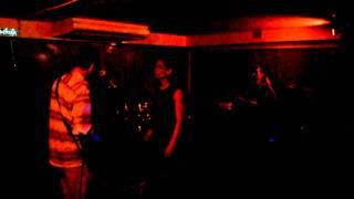 Breakedance PORNO ( Live 3)
