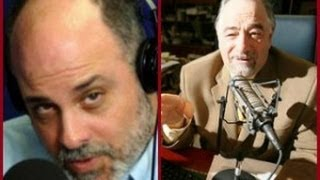 Hilarious: Vicious Right Wing Radio Hosts Turn On Each Other