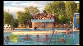 País Turístico - Termas de Chajarí