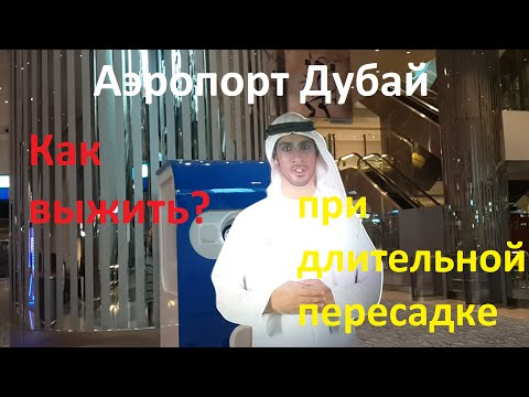 Аэропорт Челябинск Баландино (CEK) - онлайн-табло прилетов
