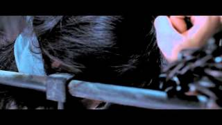Repeat youtube video #อวสานโลกสวย [Deleted scene] ซีนที่ถูกตัดออก